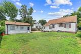 8813 Plymouth St - Photo 31