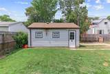 8813 Plymouth St - Photo 32