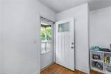8813 Plymouth St - Photo 4