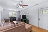 8813 Plymouth St - Photo 6