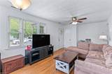 8813 Plymouth St - Photo 8