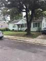 920 Defoe Ave - Photo 1