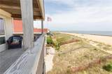 738 Ocean View Ave - Photo 1