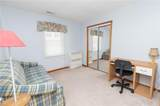 738 Ocean View Ave - Photo 17