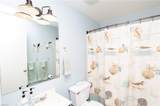 738 Ocean View Ave - Photo 27