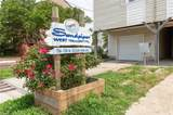 738 Ocean View Ave - Photo 47