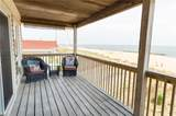 738 Ocean View Ave - Photo 5