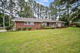 5636 River Bluff Dr - Photo 2