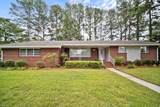 5636 River Bluff Dr - Photo 4