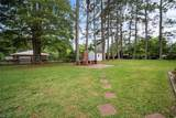 5636 River Bluff Dr - Photo 40