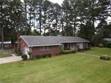5636 River Bluff Dr - Photo 43