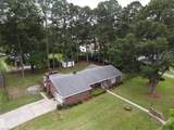 5636 River Bluff Dr - Photo 44