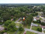 5636 River Bluff Dr - Photo 47