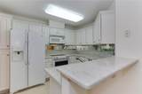 233 Woodmere Dr - Photo 10