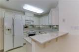 233 Woodmere Dr - Photo 11