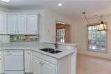 233 Woodmere Dr - Photo 12