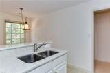 233 Woodmere Dr - Photo 13
