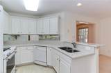 233 Woodmere Dr - Photo 14