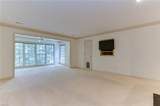 233 Woodmere Dr - Photo 17