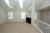 2402 Willow Point Arch - Photo 11