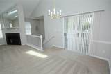2402 Willow Point Arch - Photo 13