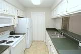 2402 Willow Point Arch - Photo 17
