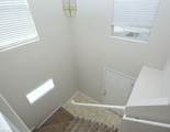 2402 Willow Point Arch - Photo 25
