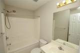 2402 Willow Point Arch - Photo 41