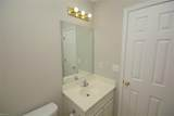 2402 Willow Point Arch - Photo 42