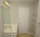 2402 Willow Point Arch - Photo 43