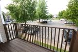 2402 Willow Point Arch - Photo 45