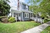 503 Massachusetts Ave - Photo 34