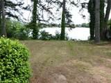 1812 Lake View Dr - Photo 10