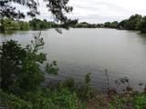1812 Lake View Dr - Photo 12