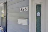 826 37th St - Photo 3
