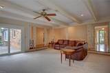 4118 Witchduck Rd - Photo 16
