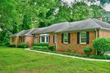 4118 Witchduck Rd - Photo 2