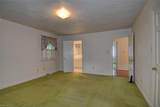4118 Witchduck Rd - Photo 21