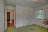 4118 Witchduck Rd - Photo 23