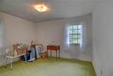 4118 Witchduck Rd - Photo 24