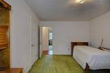 4118 Witchduck Rd - Photo 25