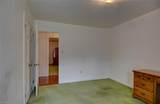 4118 Witchduck Rd - Photo 28