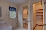 4118 Witchduck Rd - Photo 29