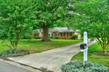 4118 Witchduck Rd - Photo 3