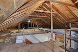 4118 Witchduck Rd - Photo 31