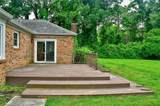 4118 Witchduck Rd - Photo 32