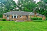 4118 Witchduck Rd - Photo 34