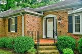 4118 Witchduck Rd - Photo 4