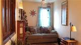 1140 Ocean View Ave - Photo 4