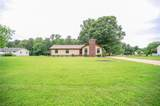 15454 Holly Dr - Photo 1